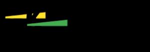 Logo W. Ketelaars